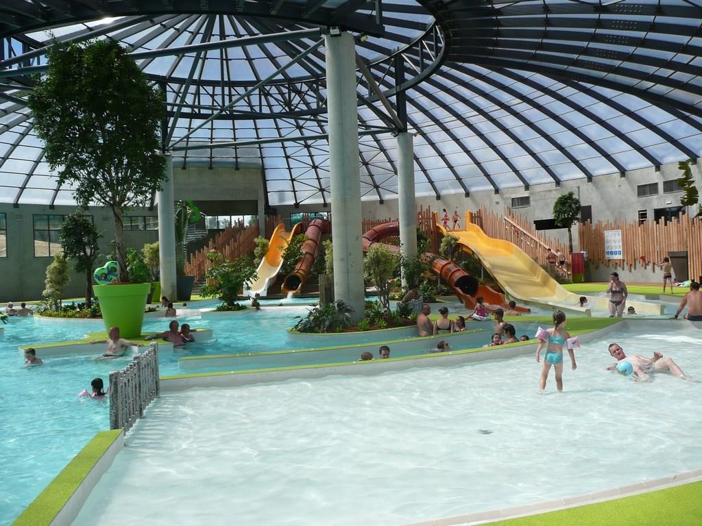 parc aquatique couvert 06